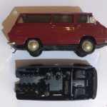 Skoda-1203-modely-Abrex-AmericanCom-porovnani-24