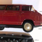 Skoda-1203-modely-Abrex-AmericanCom-porovnani-31-skladacka