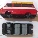 Skoda-1203-modely-Abrex-AmericanCom-porovnani-32-skladacka