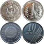 Uzbekistan_coin_1994_3-Tiyin_ar