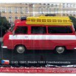 model_1-43_Skoda-1203_AMERcom-a