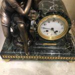 hodiny_starozitne-restaurovani-repase-zlaceni-pozlaceni_1-1