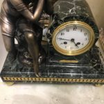 hodiny_starozitne-restaurovani-repase-zlaceni-pozlaceni_1