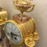 hodiny_starozitne-restaurovani-repase-zlaceni-pozlaceni_3