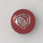 odznak-zasilkovna-13