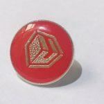 odznak-zasilkovna-14