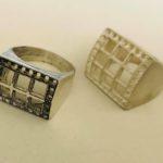 prsteny-damske-kubicke-a