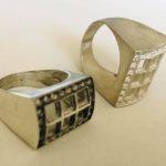 prsteny-damske-kubicke-c