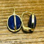 nausnice-Lapis-lazuli-14-na-kobilku-zlate-1600px