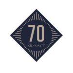 Gant-02-logo-70-GANT_004