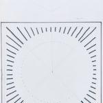 Gant-04-odznak-gant-navrh-paprsky
