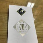 Gant-13-odznak-GANT-karta