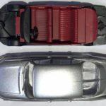Tatra-603-2-upravy-13