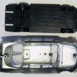 Tatra-603-2-upravy-14