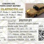 certifikat-20210121-a