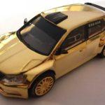 model_Skoda-Fabia-R5_Gold-edition_1-43_a