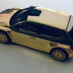 model_Skoda-Fabia-R5_Gold-edition_1-43_b