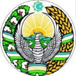 1-Uzbekistan-znak-kruh-1-kruh-800px