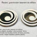 rezani-laserem-stribro-drahe-kovy-gravirovani-1mm