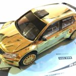 Skoda-Fabia-R5-Gold-edition-decals-a