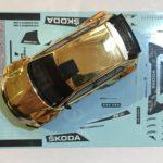 Skoda-Fabia-R5-Gold-edition-decals-b