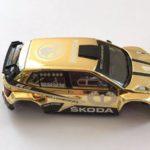 Skoda-Fabia-R5_polepy-22