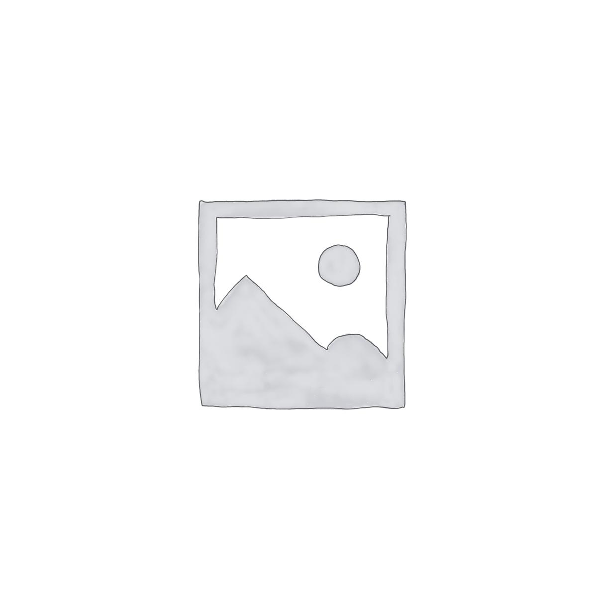 Odznak prapor, ražený, malovaný, vlajka TCD – ČAD